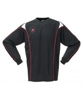 Вратарская кофта Uhlsport MYTHOS Goalkeeper Shirt 5001-01