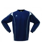 Вратарская кофта Uhlsport MYTHOS Goalkeeper Shirt 5001-02