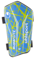 Щитки uhlsport SUPER LITE 6784