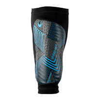 Щитки Uhlsport SOCKSHIELD LITE 2.0 6785-01