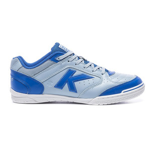 Футзалки Kelme PRECISION ELITE 55.871.9421