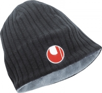 Шапка Uhlsport Knitted Hat