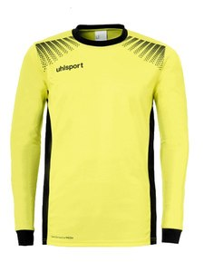 Вратарская кофта Uhlsport GOAL GK SHIRT LS 5614-11