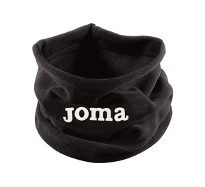 Повязка для шеи Joma POLAR NECK