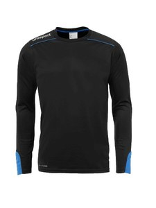 Вратарская кофта Uhlsport TOWER GK SHIRT LS 5612-02