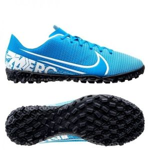 СОРОКОНОЖКИ NIKE MERCURIAL VAPOR 13 ACADEMY TF AT7996-414