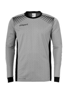 Вратарская кофта Uhlsport GOAL GK SHIRT LS 5614-12