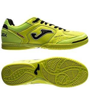 Joma Top Flex W PS - TOPW.903.IN