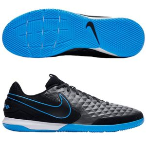 Футзалки Nike Tiempo Legend 8 Academy AT6099-004