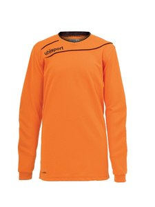 Вратарская кофта Uhlsport STREAM 3.0 GK SHIRT 5702-02