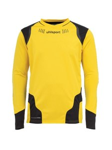 Вратарская кофта Uhlsport TOWER GK SHIRT LS 5701-02