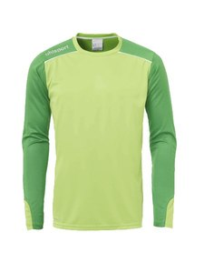 Вратарская кофта Uhlsport TOWER GK SHIRT LS 5612-01