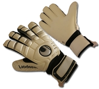 Вратарские перчатки uhlsport CERBERUS SUPERSO FT 267Hugo Lloris