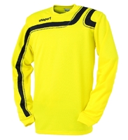 Вратарская кофта Uhlsport PROGRESSIV Goalkeeper Jersey 5510