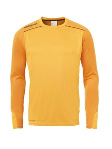 Вратарская кофта Uhlsport TOWER GK SHIRT LS 5612-03